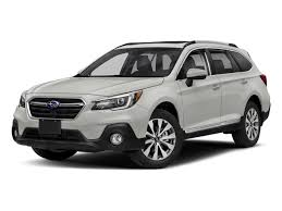 2018 subaru touring. fine 2018 2018 subaru outback base price 36r touring pricing side front view throughout subaru touring