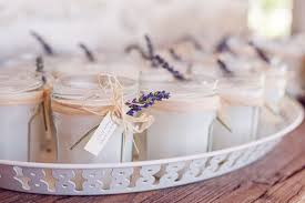19 Wedding Favors for $1 or Less   Favors, Lavender and Wedding