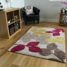 rugs 4x6 rug pad area target blue rugs 4x6