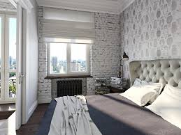 grey bedroom decor  images about home decorating on pinterest grey bedrooms
