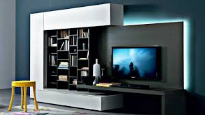 Living Room Design Ideas Tv On Wall Modern Tv Wall Units Wall Decoration With Tv Modern Living Room