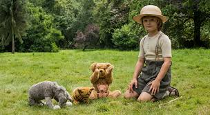 Image result for winnie the pooh movie