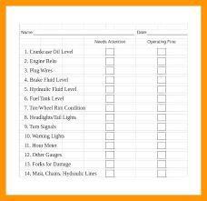 Wedding Excel Checklist Excel Wedding Checklist Shionethompsonyoga Club