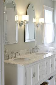 Frameless Mirror For Bathroom Best 25 Interior Frameless Mirrors Ideas On Pinterest Diy