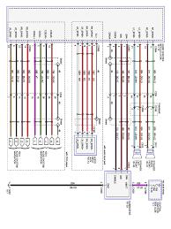 1999 gmc yukon wiring diagram diagrams