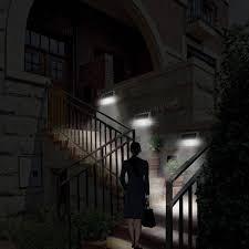 Aliexpresscom  Buy Solar Garden Light 14 LED Spotlights Garden Lights Led Solar
