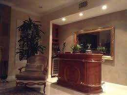italian bar furniture. California - Traditional Italian Bar Furniture Traditional-living-room S
