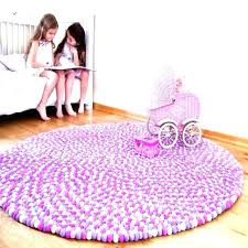 childrens bedroom rugs kid bedroom rug kid bedroom rug fantastic girls bedroom rug wonderful bedroom rugs