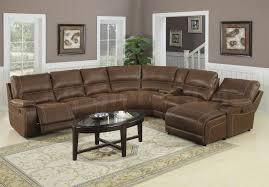 Furniture Bassett Furniture Website Bedroom Furniture Stores
