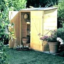 small garden tool shed plans storage sheds fresh home depot age ideas wood smal small tool shed diy side house storage garden