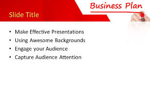 how to make a business plan free free business plan powerpoint template free powerpoint templates