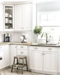 diy pressed tin kitchen backsplash blesserhouse com how to makeover a kitchen backsplash