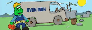 van insurance quote