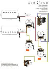 jazz bass special wiring diagram guitars amps gear electro