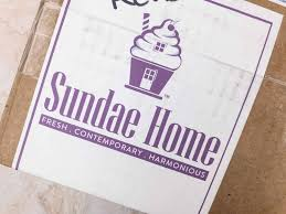 Home Decor Subscription Box Sundae Home December 100 Subscription Box Review Coupon 42