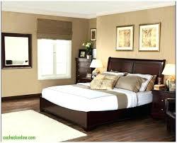 Wonderful Costco Bedroom Furniture Furniture Bedroom Furniture Bedroom Bedroom  Furniture Reviews Costco Bedroom Furniture King Size . Costco Bedroom  Furniture ...
