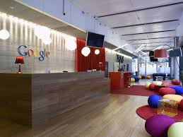 absolute office interiors. Very Creative And Crazy Google Office In Zurich Absolute Interiors