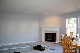 Great Warm Light Gray Wall Paint Colors Minimalist Ideas On Design Ideas