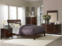 Shabby Chic Bedroom With Dark Furniture French Bedrooms Custom Bedroom Furniture Home Decorating Sets