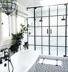Patterned Bathroom Floor Tiles Impressive Bathroom Patterned White Bathroom Floor Tiles Patterned Bathroom Tile