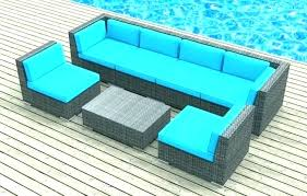 reupholstering outdoor furniture cushions reupholster patio furniture cushions recovering