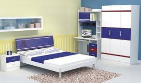 Bedroom Ideas Awesome Youth Bedroom Sets Childrens Bedroom