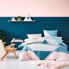 Equinox Zest Quilt Cover&Pillowcase Set King, Doona Cover Sets ... & Adairs Sales - Bedding & Homewares Sales   Adairs - Mustique Quilt Cover -  Bedroom Quilt Adamdwight.com