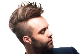 Dolce Hair Design Mens Services Cuts On Time