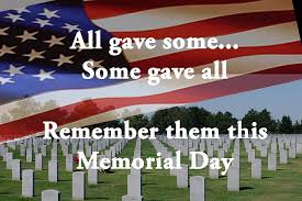 Memorial Day Quotes 40 Happy Memorial Day Quotes Messages Awesome Memorial Day Thank You Quotes