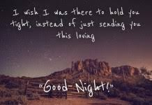 Quotes good night 100 [BEST] Encouraging Good Night Quotes Wishes Feb 100 78