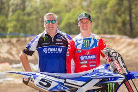 Kirk Gibbs - News, Photos & Videos - Racer X Online