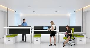 office desking. how to choose the right office desk desking