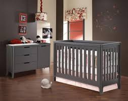 pictured tulip piccolo collection 2 piece nursery set