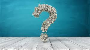 Financial Expert Answers 4 Money FAQs   Rachael Ray Show