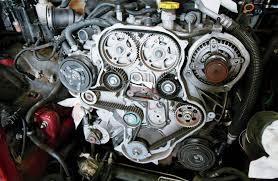 2007 dodge nitro 3 7l engine diagram wiring diagrams dodge nitro 3 7 engine diagram wiring diagrams favorites 2007 dodge nitro 3 7l engine diagram
