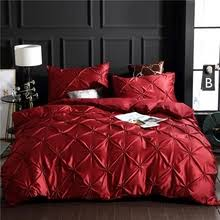 bedspread double bed <b>red</b> — купите bedspread double bed <b>red</b> с ...