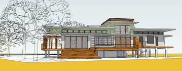 Small Picture Emejing Zero Energy Home Design Contemporary Amazing Home Design