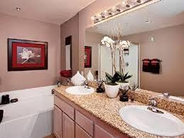 fully furnished apartments los angeles ca. 34.069662-118.350871 los angeles furnished apartment bathroom fully apartments ca n