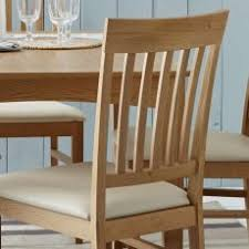 by design john lewis dining room chairs alba living and furniture at