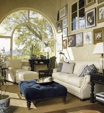 Tommy Bahama Living Room Furniture Kingstown Osbourne Sofa Lexington Home Brands