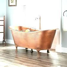 acrylic soaking tubs 2 person soaking tub 2 person acrylic soaking tub tubs hot are acrylic