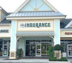 View location, address, reviews and opening hours. Contact And Locations The Villages Insurance
