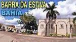 imagem de Barra da Estiva Bahia n-19