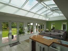 Kitchen Extensions Kitchen Extensions Archives Kingsholme