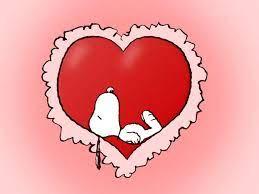 Desktop Valentine Wallpapers - Top Free ...