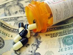 the pharmaceutical industry s role in u s medical education in the pharmaceutical industry s role in u s medical education