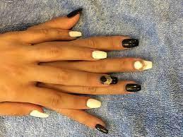 savannah nails spa 800 englewood pkwy