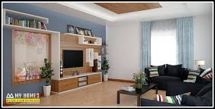 full size of low budget interior design ideas for living room photos india small images from