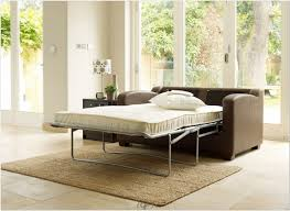 couches for bedrooms. full size of bedrooms:small sleeper sofa sofas online chaise cheap couches couch large for bedrooms h