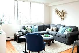 gray sofa decor light gray living room furniture light gray living room furniture furniture gray sofa gray sofa